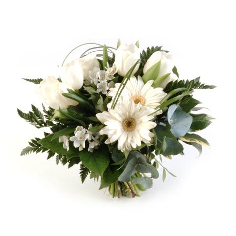 Fleuriste chamb ry 73 livraison de fleurs chamb ry for Livrer des fleurs demain