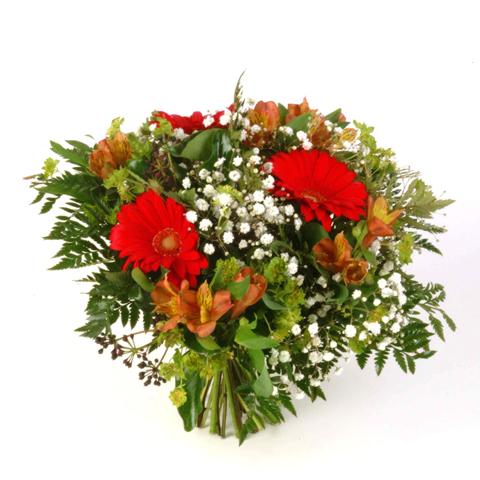 fleuriste chamb ry 73 livraison de fleurs chamb ry avec jardin secret et passion florale. Black Bedroom Furniture Sets. Home Design Ideas