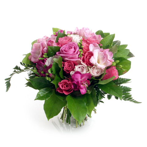 Fleurs livraison for Bouquet livraison