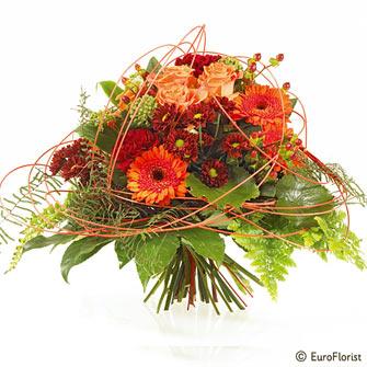 Fleuriste chamb ry 73 livraison de fleurs chamb ry for Livrer des roses