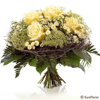 fleuriste chamb ry 73 livraison de fleurs chamb ry avec jardin secret. Black Bedroom Furniture Sets. Home Design Ideas