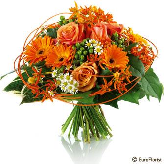 Fleuriste chamb ry 73 livraison de fleurs chamb ry for Livraison bouquet de fleurs kenitra