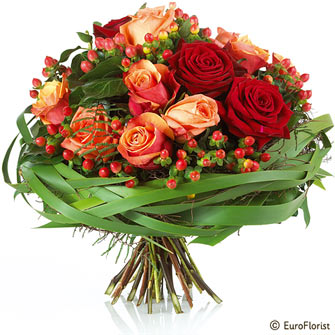 Fleuriste chamb ry 73 livraison de fleurs chamb ry for Site livraison fleurs