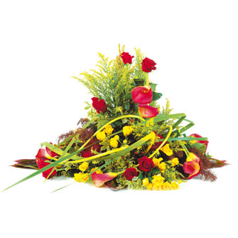 Fleuriste chamb ry 73 livraison de fleurs chamb ry for Bouquet de fleurs wiki