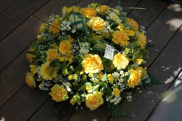 Bien connu Fleuriste Chambéry (73), livraison de fleurs à Chambéry avec  PT16