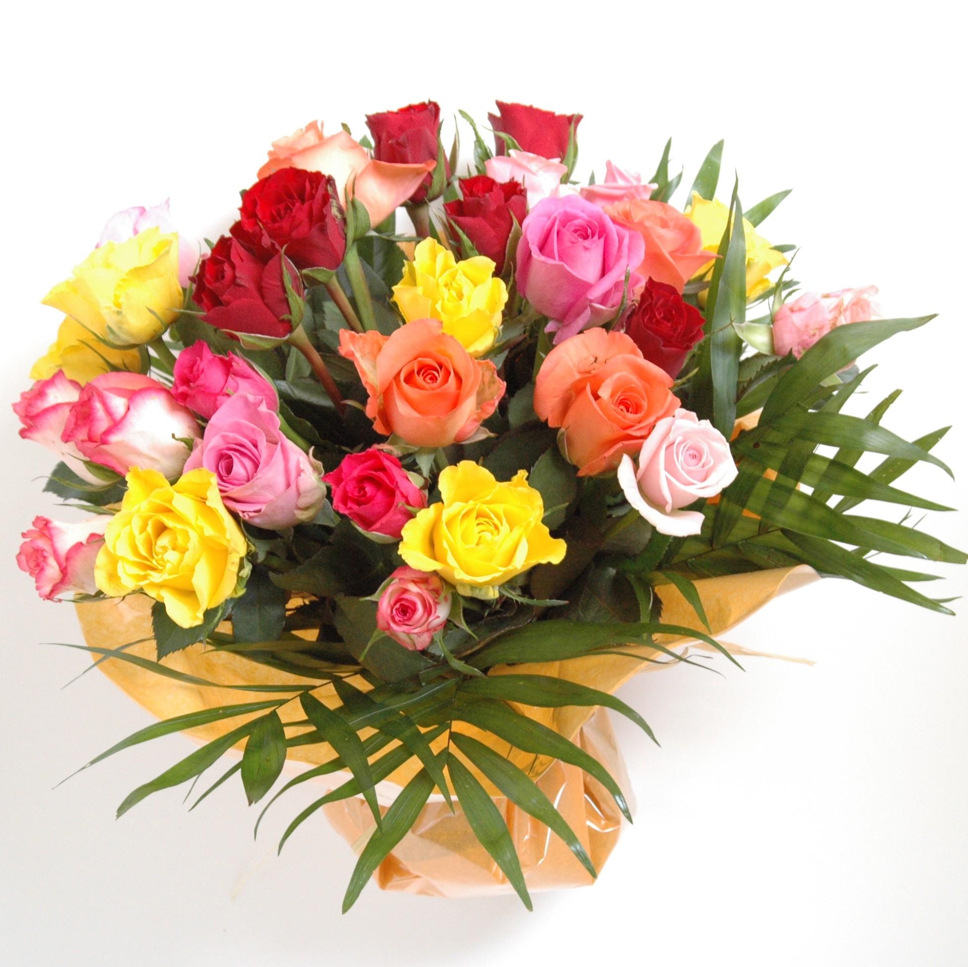 Fleuriste chamb ry 73 livraison de fleurs chamb ry for Livraison de fleurs