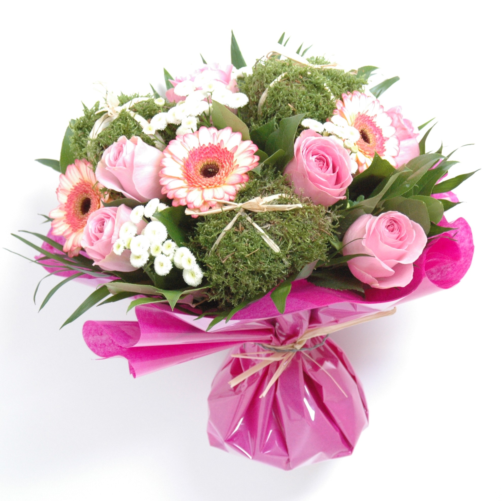Fleuriste chamb ry 73 livraison de fleurs chamb ry for Livraison de fleurs demain