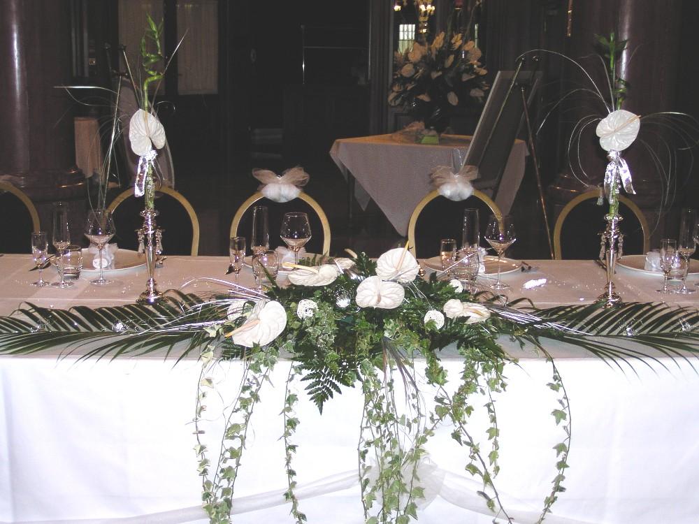 decoration de salle de mariage en bleu meilleure source d 39 inspiration sur le mariage. Black Bedroom Furniture Sets. Home Design Ideas